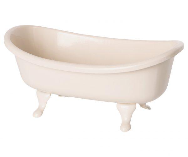 bañera Maileg 1