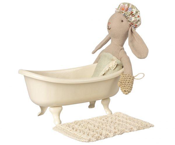 bañera Maileg 2