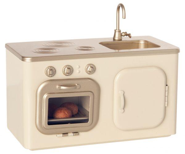 cocina Maileg 2
