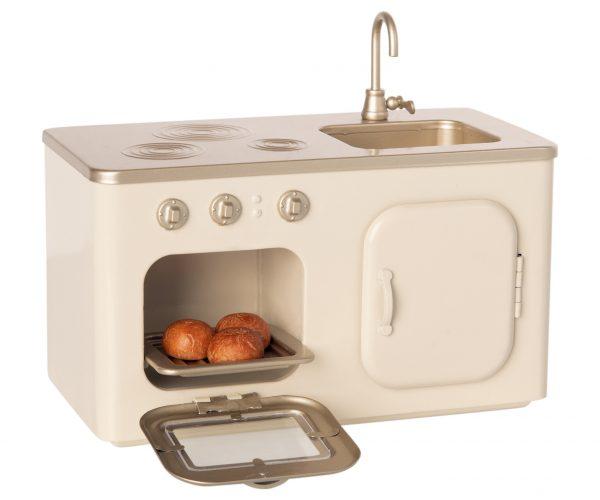 cocina Maileg