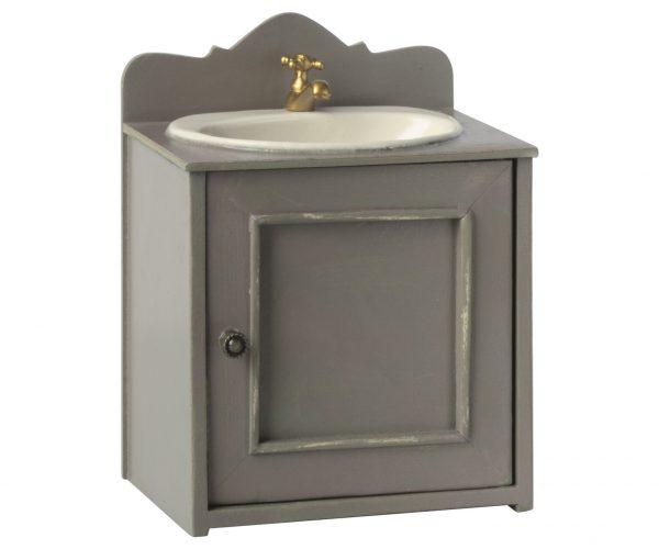 lavabo en miniatura Maileg