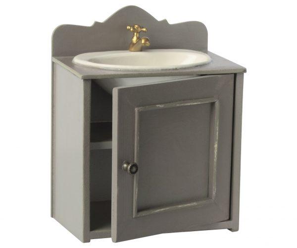 lavabo miniatura Maileg