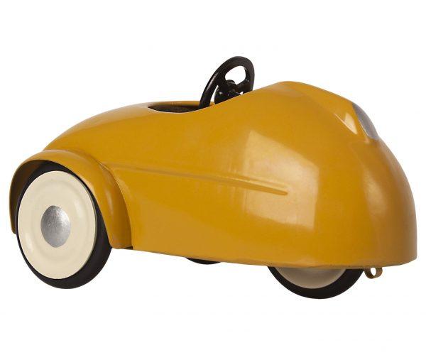 coche maileg