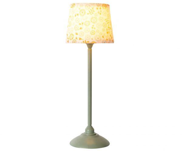 maileg lampara 1