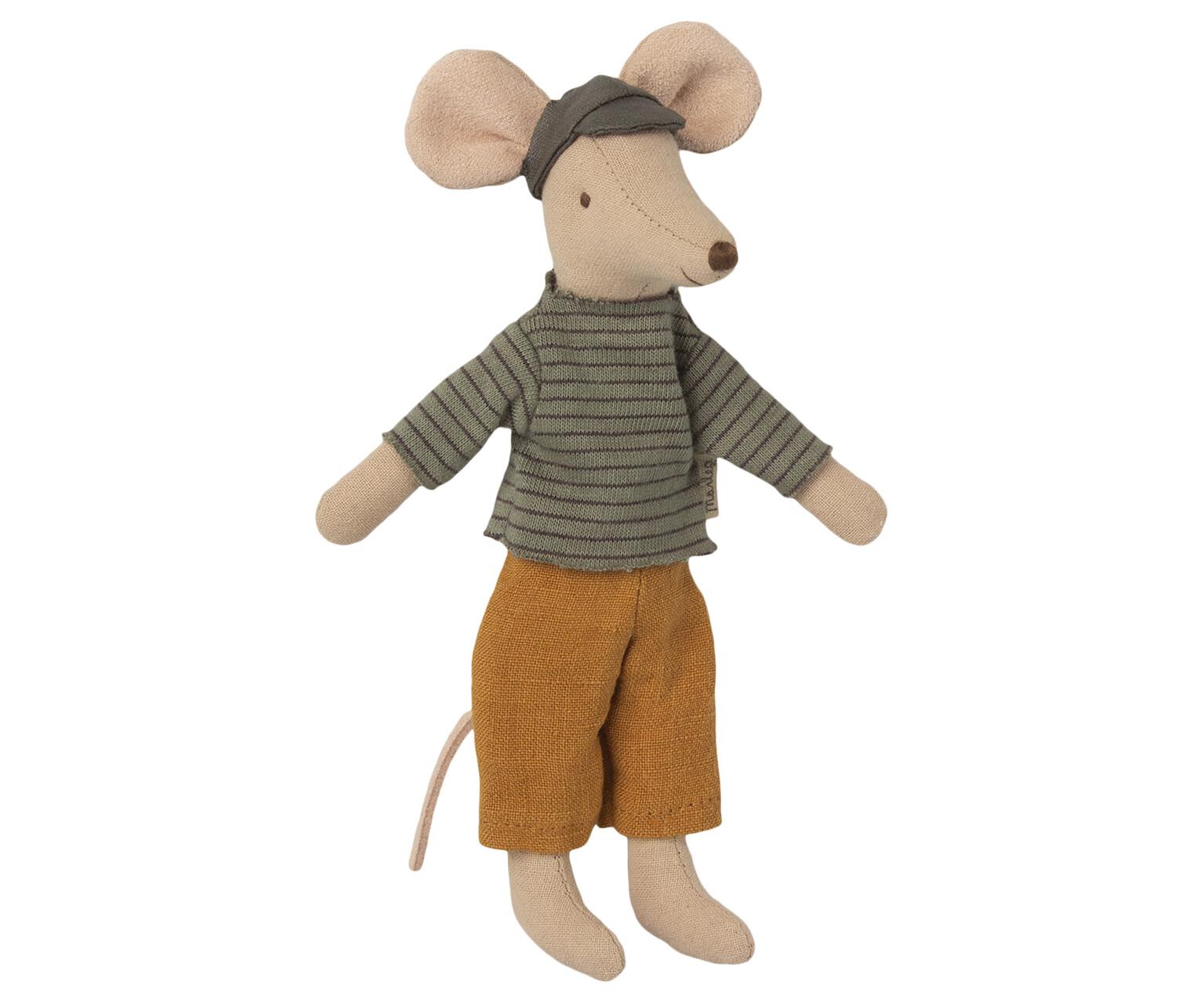ratoncito maileg