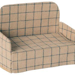 sofa maileg 1