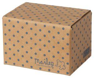 caja de comida 2