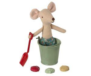 juguetes de playa 2