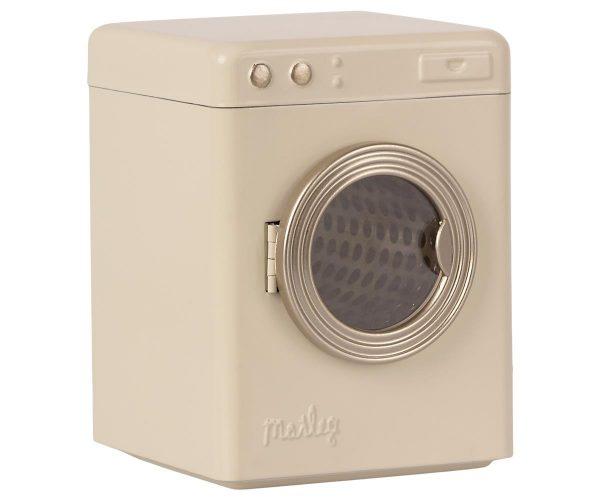 lavadora maileg 2