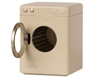 lavadora maileg 3