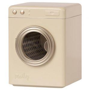 lavadora maileg