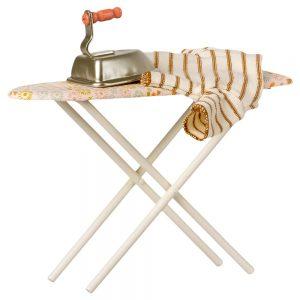 plancha y tabla de planchar 3