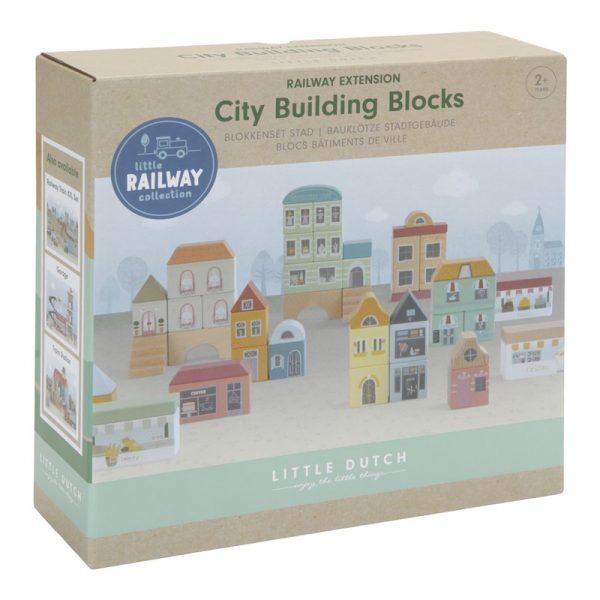 bloques de ciudad 2