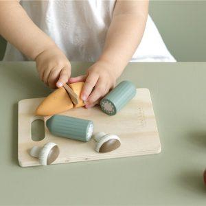 cortar verduras 2