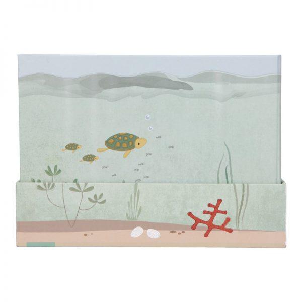 juego de pesca 2