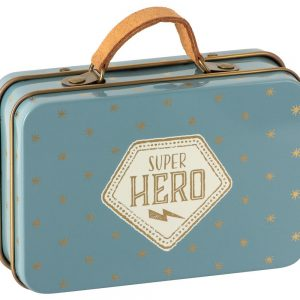 super heroe maileg 3
