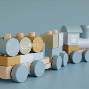 tren apilable 1