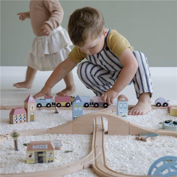 trenes de madera 3