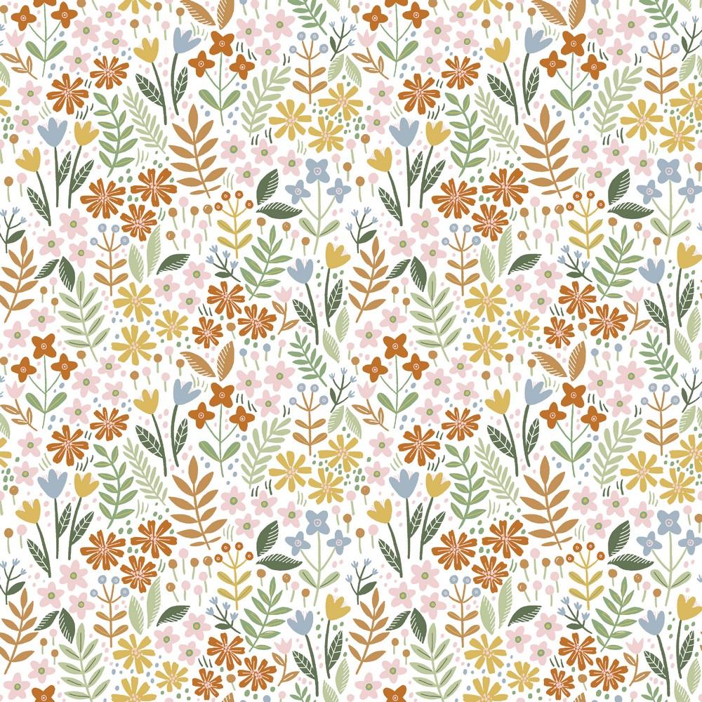 algodon spring