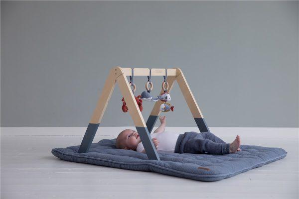 gimnasio para bebes 12