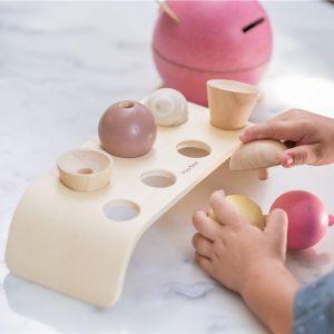 helados de madera 2
