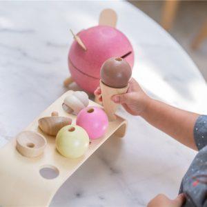 helados de madera 3