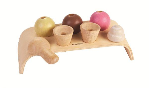 helados de madera 4