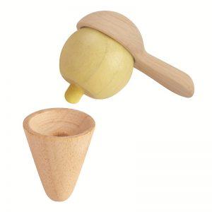 helados de madera 5