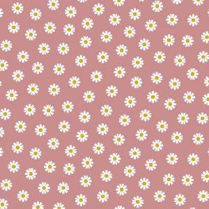 margaritas rosa