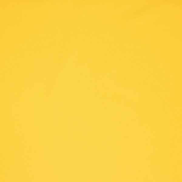 amarillo intenso