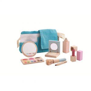 maquillaje de madera 1