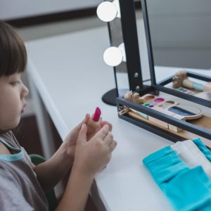 maquillaje de madera 3