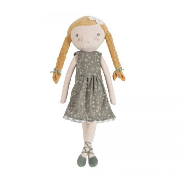 muñeca julia little dutch