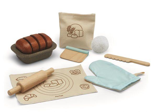 panadería de madera 3