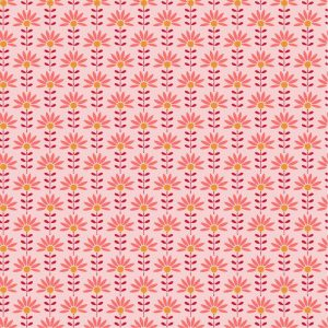 rosa ramitos