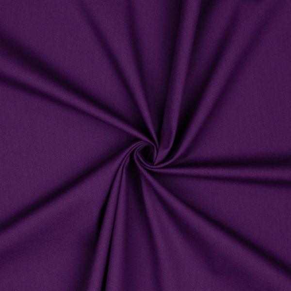tela color lila