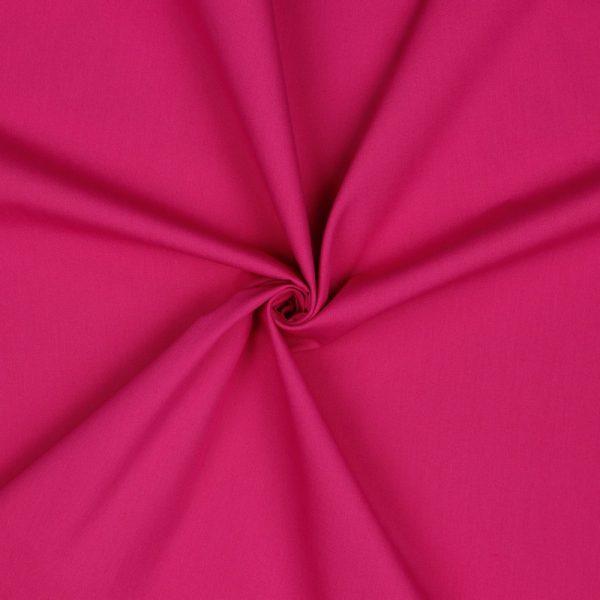 tela color rosa intenso