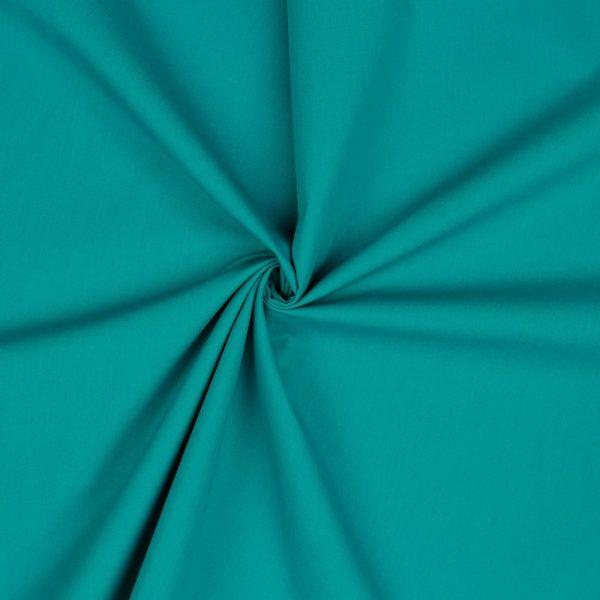 tela color turquesa oscuro
