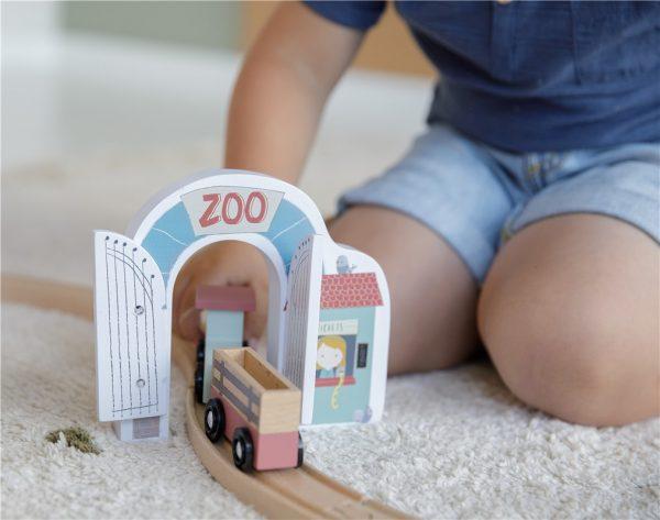 zoo little dutch 6