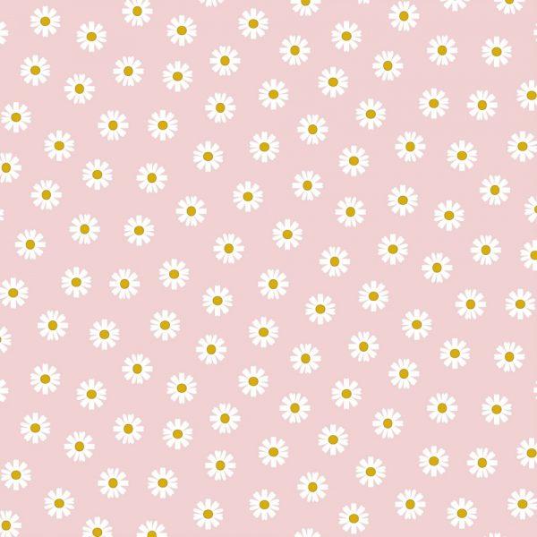 margaritas rosa palo