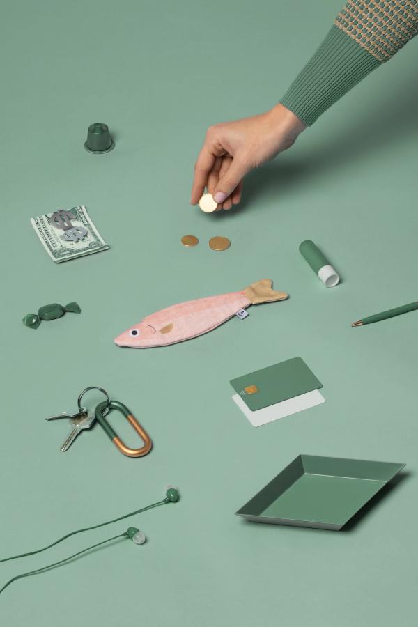 anchoa rosada 1 don fisher 3