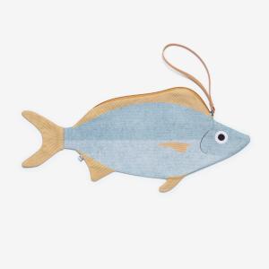 bonito don fisher