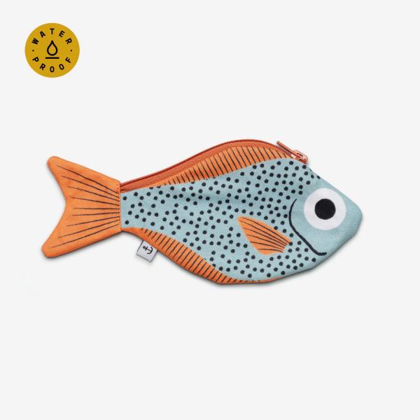 pez barrendero don fisher 1