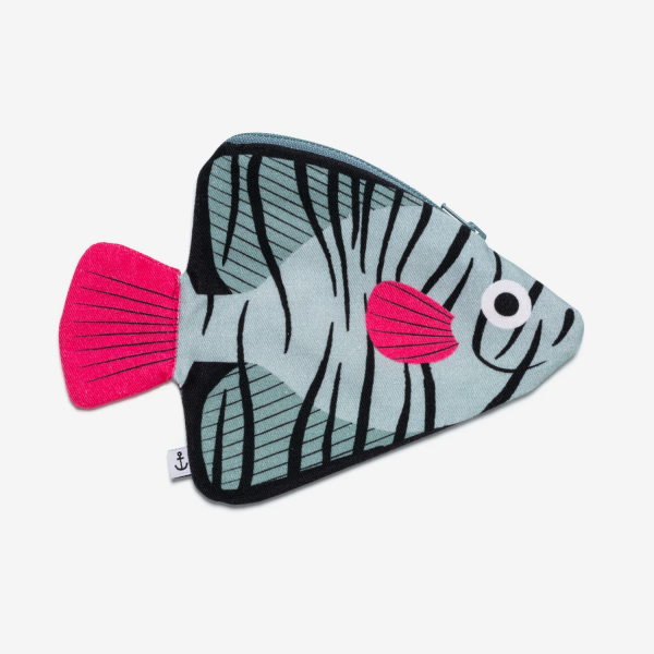 pez murcielago don fisher 2