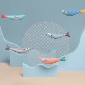 tienda online don fisher 2