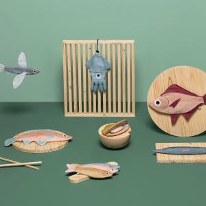 tienda online don fisher 5