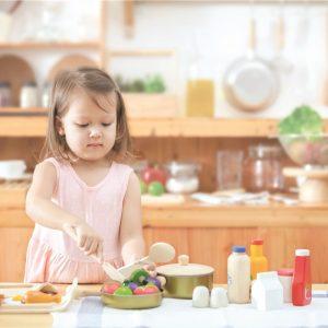 bandeja de desayuno juguete.jpg 2