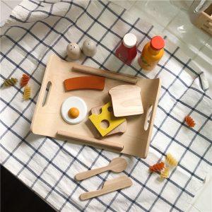 bandeja de desayuno juguete.jpg 3