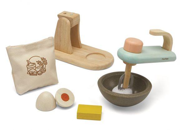 batidora de madera de juguete 2
