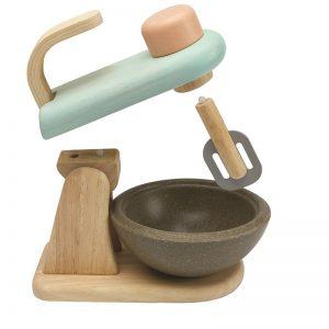 batidora de madera de juguete 3